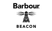 Barbour Beacon