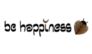 Be Happiness