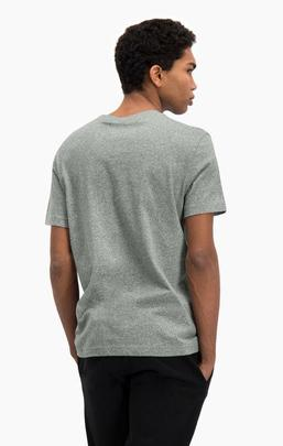 T-SHIRT 214194/ EM525 /GREY/ CHAMPION