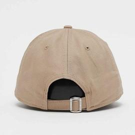 Cap New Era Forty9 LA / beige