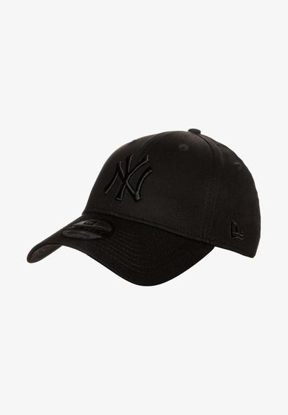 Cap New Era twenty Black