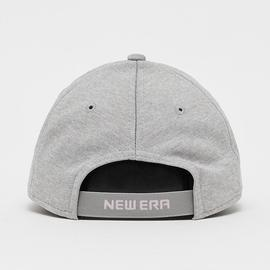 Cap new era shadow tech 9forty grey_pink
