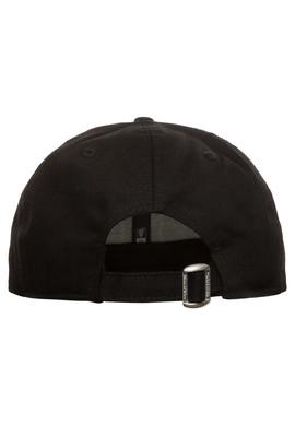 Gorra NEYYAN / Black / New Era