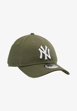 Gorra NEYYAN/ Kaki/ New Era