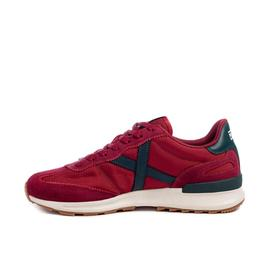 dynamo 22 burgundy navy Munich