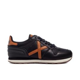 Massana 384 black_brown/ Munich