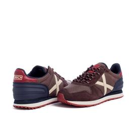 Massana 391/ Brown_navy