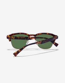 New classic green/Hawkers
