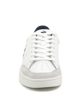 court net white Le Coq Sportif