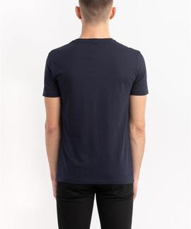 SHORT SLEEVE T-SHIRT INK RALPH LAUREN