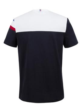 TRI TEE SS SKY CAPTAIN NEW OPTICAL LE COQ SPORTIF