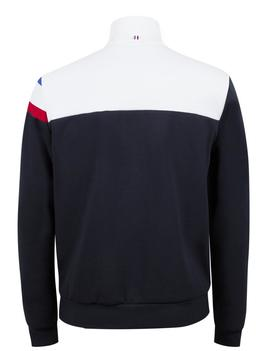 TRI FZ SWEAT SKY CAPTAIN LE COQ SPORTIF