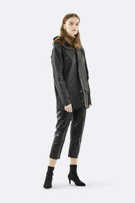 Jacket Rains / Black