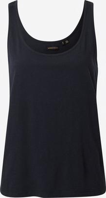 essential tank top eclipse Superdry