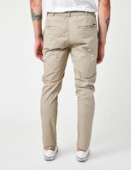 Suit Para Pantalón Summer Saxo Hombre 8wOkn0PXN