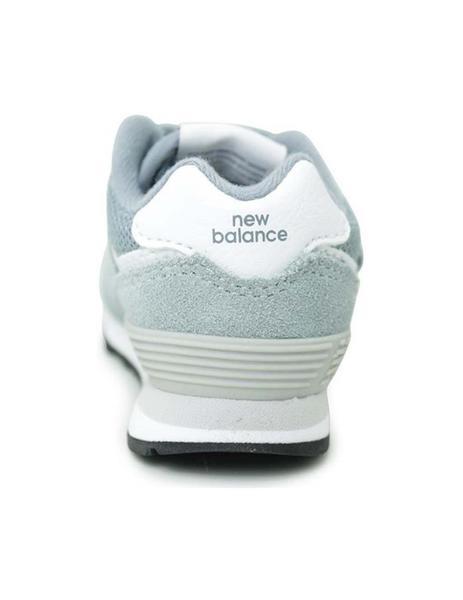 new balance 374 niña