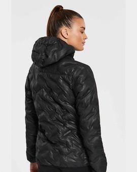 Padded Jacket Calonazzo Black Ellesse