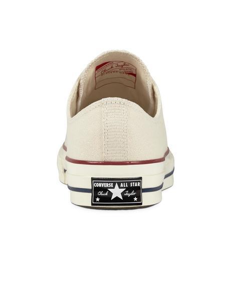 zapatillas hombre loneta converse