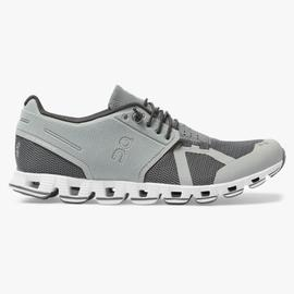 Zapatilla Cloud Slate/ Rock/ On running