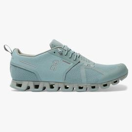 Zapatilla cloud waterproof/Cobble_Lunar/On running