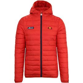 ellesse lombardy / Red