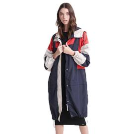 EDIT NAUTICAL PARKA / DEEP NAVY / SUPERDRY