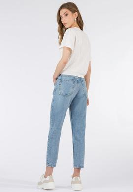 Jeans Avril/ M10/Tiffosi